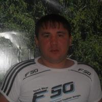 Зарипов Алик