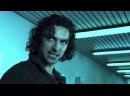 Быть человеком (2010) 2 сезон \ серии 5 - 8