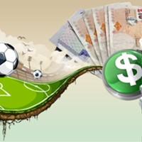 Ставок самые честные прогнозы на спорт ставки бесплатно ставка