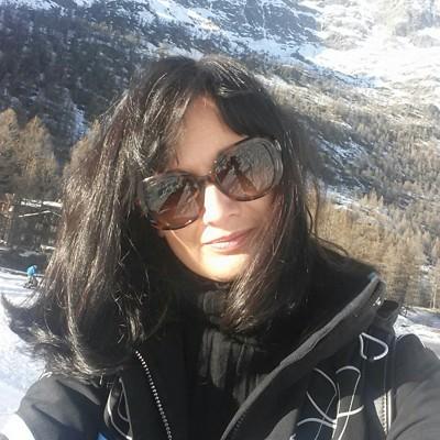 Татьяна Валерьяновна   ВКонтакте