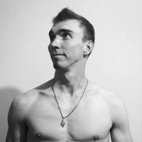 Фотография профиля Максима Колчина ВКонтакте