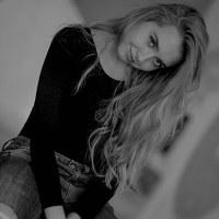 Фотография профиля Елены Радионовой ВКонтакте