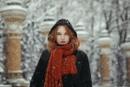 Фотоальбом человека Анны Парфеновой