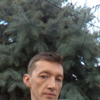 Личная фотография Евгения Иванова
