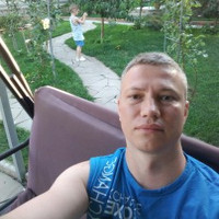 Воробьёв Сергей