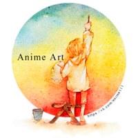 anime111