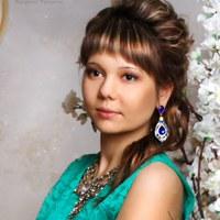 Фотография Леры Шевчук ВКонтакте
