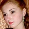 Лилия Данилова