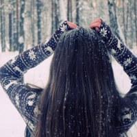 Фотография профиля Ирины Смирновой ВКонтакте