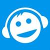 kidsmusic.info — музыка нового поколения