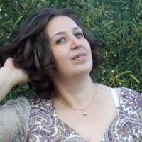 Фотография профиля Алины Мельник ВКонтакте