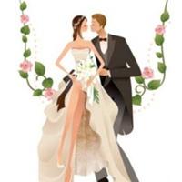 Букет невесты,оформление свадеб ,цветы,Казань