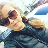 Личная фотография Margarita Evseeva ВКонтакте