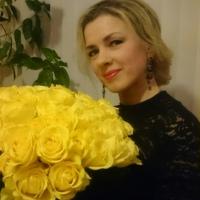 Фото Татьяны Луценко