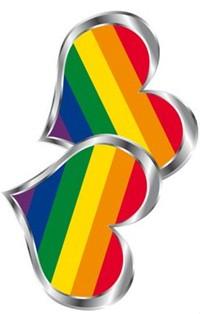 лесби трансы геи