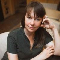 Фотография Татьяны Дмитриченко