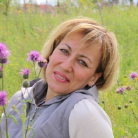 Фото Елены Герасимовой ВКонтакте