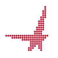 Логотип ZVEZD