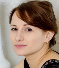 Fedyanina Raisa