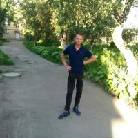 Личная фотография Артёма Гугольмана
