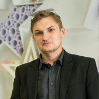 Фотография Alexey Rusakov