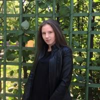 Бгатова Наталья