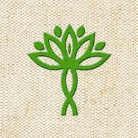Логотип Чайный Дом / Чайный клуб в Краснодаре