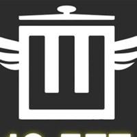 Логотип Шиз-оркестр КАША