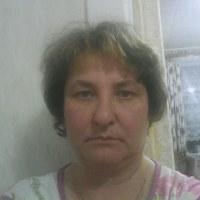 Личная фотография Анжелины Ермохиной ВКонтакте