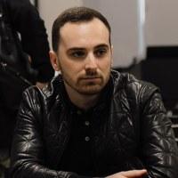 Артем Фирсов