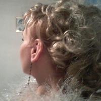 Фотография Светланы Диц ВКонтакте
