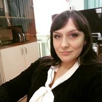 Климова-Кулакова Екатерина