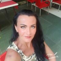 Фотография профиля Оксаны Сазоновой ВКонтакте