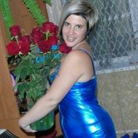 Фото профиля Maria Beloysova