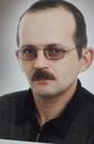 Фотоальбом Жени Кузьмичева