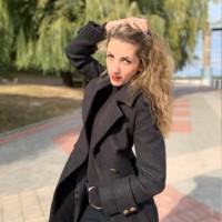 Кисель Наталья