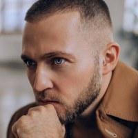 Фотография профиля Андрея Гризли ВКонтакте