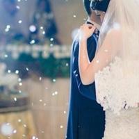 Фотография профиля Миланы Лебедевой ВКонтакте