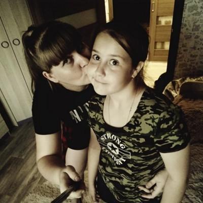 Катя сидоренко голая рамина фото