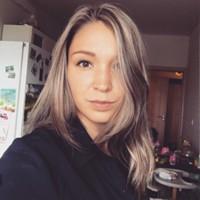 Юсупова Регина