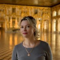 Фотография профиля Марины Лебедевой ВКонтакте