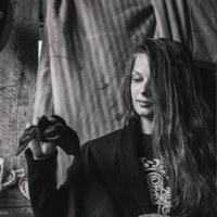 Фотография Tatyana Vladimirovna