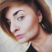 Базина Ирина