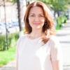 Natalya Kosyuga