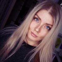 Елена Урванцева