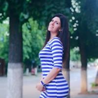 Фото профиля Татьяны Зыковой