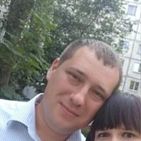 Фотография профиля Евгения Онегина ВКонтакте