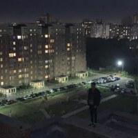 Фото Данила Яковлева