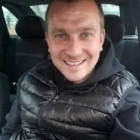 Фото профиля Михаила Игайкова