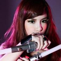 Личная фотография Jong-Eun Hwa